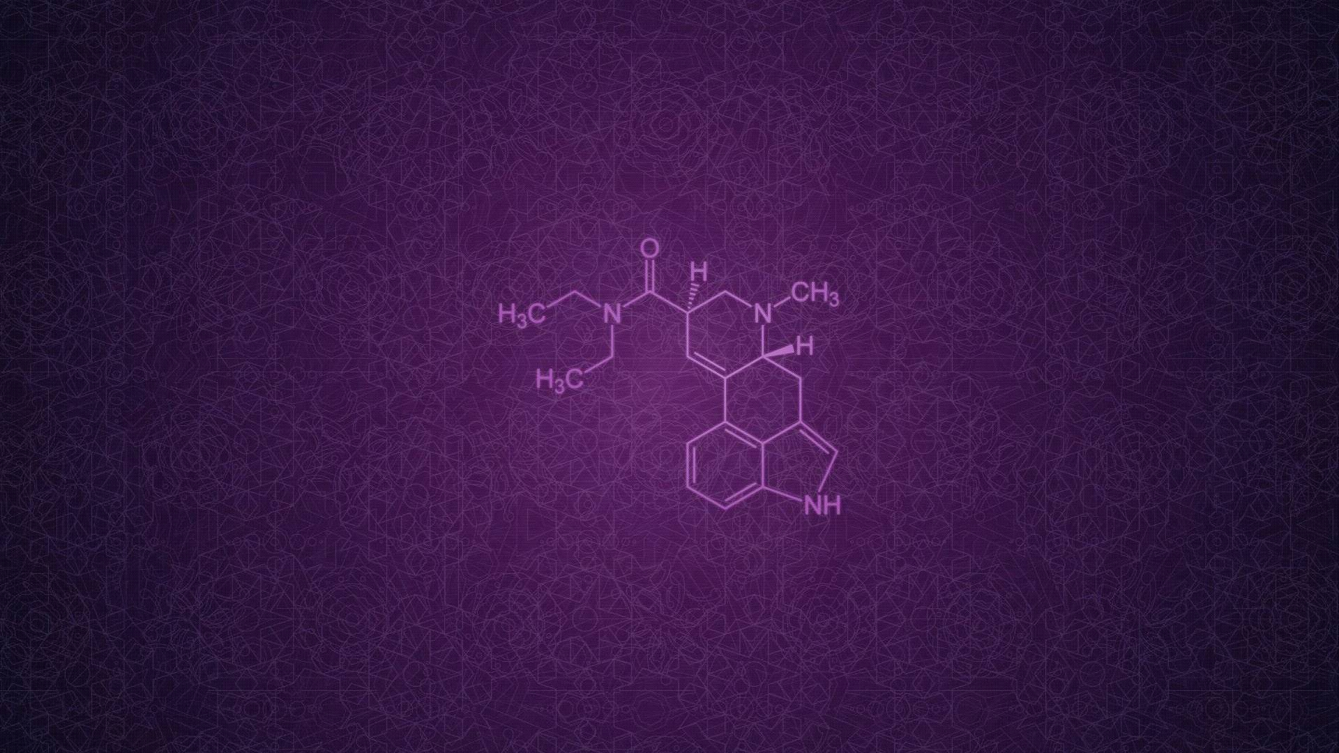 molecule-typography-hd-wallpaper-1920x1080-9815